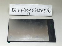 "Original TV096WXM-NS0 BOE Screen 9.6"" 800*1280 TV096WXM-NS0 Display"