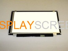"Original HB140WX1-400 BOE Screen 14.0"" 1366*768 HB140WX1-400 Display"