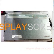 "Original M200O3-LA1 CMO Screen 20.0"" 1600*900 M200O3-LA1 Display"