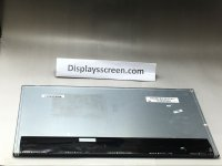 "Original M215HGE-L21 INNOLUX Screen 21.5"" 1920*1080 M215HGE-L21 Display"