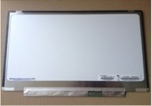 "Original N140BGE-LAA INNOLUX Screen 14.0"" 1366*768 N140BGE-LAA Display"