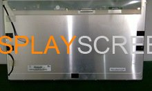 "Original M236HGE-L23 INNOLUX Screen 23.6"" 1920*1080 M236HGE-L23 Display"