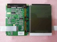 "Original EW32F90FLW EDT Screen 3.8"" 320*240 EW32F90FLW Display"