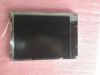 "Original L5F30369P00 EDT Screen 6.5"" 800*480 L5F30369P00 Display"