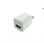 USB Wall Charger+Cable For Apple iPod Nano 4 5 6 Gen
