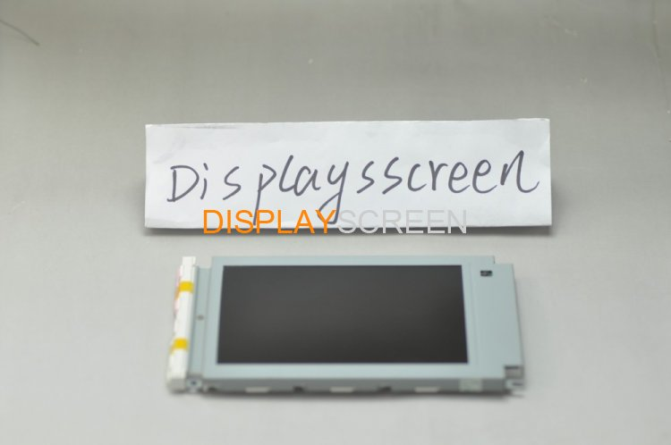 ×240 LCD Screen Display 90 days warranty RGB NEW F-51900NCU-FW-ACN 5.7 inch 320