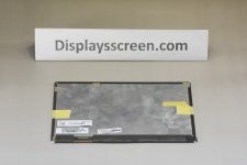 "Original LQ101R1SX03 SHARP Screen 10.1"" 2560x1600 LQ101R1SX03 Display"