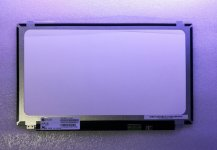 "Original NV156FHM-N42 BOE Screen 15.6"" 1920x1080 NV156FHM-N42 Display"