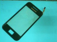 Brand New Touch Screen Digitizer Replacement for Samsung I597 I589