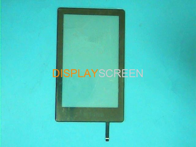 Touch Screen Digitizer Internal Big Touch Screen for Samsung W799