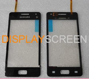 New Original Touch Screen Digitizer Replacement Panel for Samsung I8250