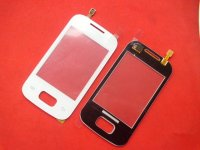 Brand New Touch Screen Digitizer Panel Replacement for Samsung S5300