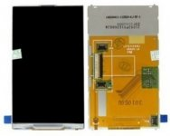 Original LCD Dispaly Screen LCD Panel Replacement for Samsung S5330