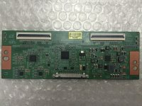 Original Replacement D55A710 Samsung 14Y_EF11_TA2C2LV0.1 Logic Board For H550DFL-YS2 Screen