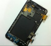 Original LCD Display+ Touch Screen Replacement for Samsung I9130