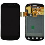Full LCD Display Screen + Touch Screen Digitizer Glass Len Replacement for Samsung NEXUS S I9020