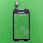 Replacement New Touch Screen Digitizer Panel for Samsung Galaxy 3 I5800