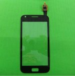 Replacement New Touch Screen Digitizer Glass Len for Samsung Galzxy R I9103
