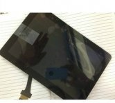 Replacement Samsung Galaxy Tab 10.1 P7500 P7510 Touch Screen Digitizer and LCD Screen Full Assembly