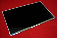 "Replacement 7"" Samsung Galaxy Tab P1000 p6200 P3100 P3110 LCD Display Screen"