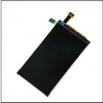 Replacement For Nokia C7/ C7-00 / N8 LCD Screen Display