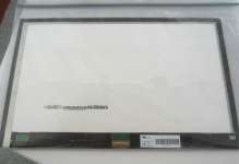 Replacement Microsoft Surface RT LTL106AL01 tablet 10.6 LCD display screen