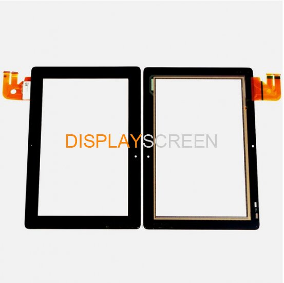 Replacement Touch For Asus Eee Pad Transformer TF300 TF300T Version G.01 Touch Screen Glass Digitizer