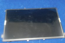 Original HannStar HSD101PWW1-A00 LCD for tablet PC,1280x800 10.1'' LED Display