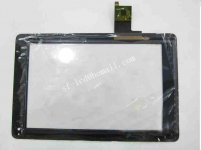 Huawei S7 mediapad s7-301u LCD touch screen digitizer,tablet PC