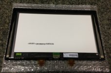 Original Replacement Microsoft Surface RT Touch Screen Digitizer LCD Display Lens Assembly
