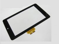 Original Replacement Asus Google Nexus 7 Touch Screen Digitizer