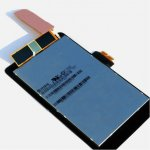 LCD Display + Touch Screen Digitizer Front Glass Assmebly Replacement Asus Google Nexus 7