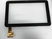 8'' Sanei N91,Amepd A96 TPC0235 Tablet pc Original touch screen digitizer Replacement