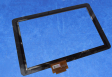 10.1 inch Acer Iconia Tab A200 LCD Touch Screen Glass Digitizer