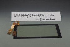 Replacement Asus Eee PAD TF101 TF101T 10.1'' LCD touch screen digitizer