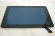 AMAZON KINDLE FIRE HD 8.9 inch LCD display with touch screen digitizer