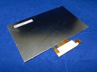 Original 7'' LCD display screen panel for Lenovo A2 A2107 A2-107 Tablet PC
