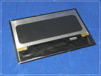 TM070JDHP01 7.0'' 1280X800 LCD display screen panel for tablet PC