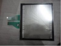 "Original Panasonic 10.4"" FP-VM-4-M0 Touch Screen Glass Screen Digitizer Panel"