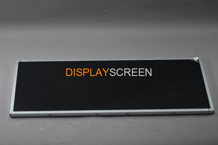 "Original M215HW01 V7 AUO Screen 21.5"" 1920*1080 M215HW01 V7 V1Display"
