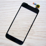 Brand New and Original Touch Screen Digitizer External Screen Replacement for ZTE U985