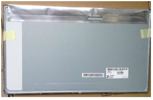 "Original M215HGE-L23 LG Screen 21.5"" 1920*1080 M215HGE-L23 Display"