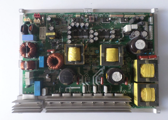 Original 3501Q00150B LG USP490M-42LP Power Board