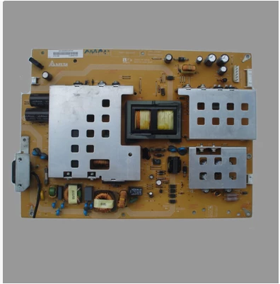 Original RDENCA299WJQZ Sharp DPS-294BP Power Board