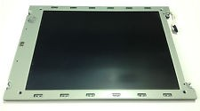 "Original LM-CC53-22NEK Sanyo Screen 6.5"" 640x480 LM-CC53-22NEK Display"