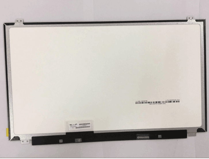 "Original N173FGA-E44/E34 Innolux Screen 17.3"" 1600×900 N173FGA Display"
