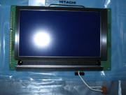 Original Omron NT20S-ST121B-V1 Screen NT20S-ST121B-V1 Display