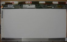 "Original CLAA173UA01A CPT Screen 17.3"" 1600*900 CLAA173UA01A Display"