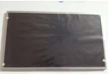 "Original M216H1-L03 CMO Screen 21.6"" 1920*1080 M216H1-L03 Display"