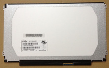 "Original M116NWR1 R4 IVO Screen 11.6"" 1366*768 M116NWR1 R4 Display"